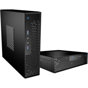 Mini ITX platform YY-C203