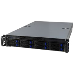 Storage Server Chassis and Storage Server Case