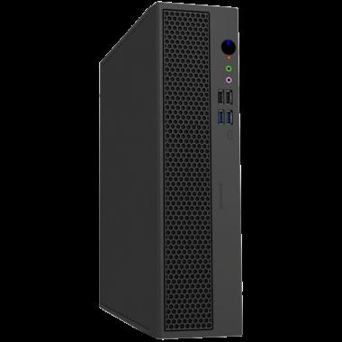 SFF Slim PC Case