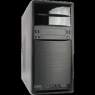 Mini Tower PC Cases