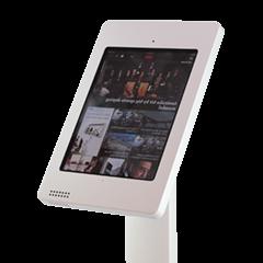 Tablet Floor Stand, IPad Floor Stand