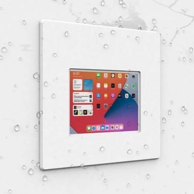 iPad Waterproof Wall mount