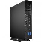 Thin ITX platform YY-C103
