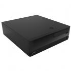 Slim Desktop YY-7402