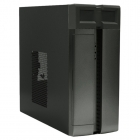 SFF Mini Tower YY-A201