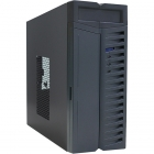 SFF Mini Tower YY-A202