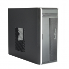 SFF Mini Tower YY-A212
