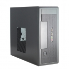 SFF Mini Tower YY-A213
