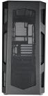Alpha 7GA3 Model Full-Tower Case for Gaming
