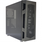 Alpha 7GA3 Model Full Gaming Tower Computer Case