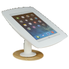 YY-KP01-F31A Fixed Tablet Stand