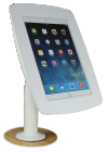 YY-KP01-F62A Fixed Tablet Stand