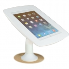 P31S Swivel Tablet Stand-4