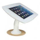 P31S Swivel Tablet Stand-8