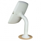 P62S Swivel Tablet Stand-2