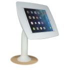 P62S Swivel Tablet Stand-8