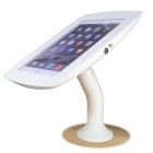T31S Swivel Tablet Stand-1