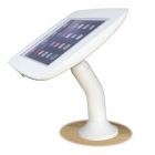 T31S Swivel Tablet Stand-5