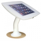 T31S Swivel Tablet Stand-8