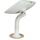T62S Swivel Tablet Stand-10