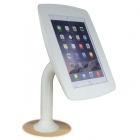T62S Swivel Tablet Stand-4