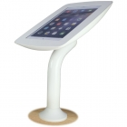T62S Swivel Tablet Stand-5