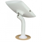 T62S Swivel Tablet Stand-7
