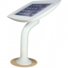 T62S Swivel Tablet Stand-9