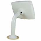 T62S Swivel Tablet Stand-3-3