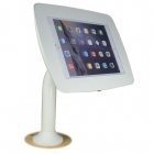 T62S Swivel Tablet Stand-3-4