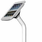 Quick Charging Dock YY-DTQx, OEM Only