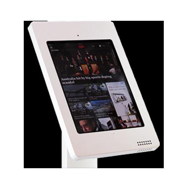 Tablet Enclosure/Wall Mount Tablet Enclosure Series