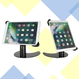 New Coming Universal iPad desk stand- KU series