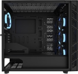 How to Choose a suitable Computer Case