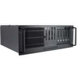 CASE STUDY - Storage chassis