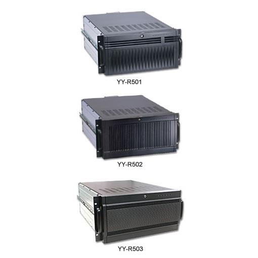 YY-R5xx