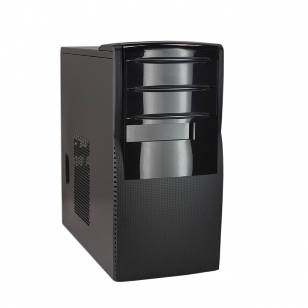 Mini Tower YY-3609