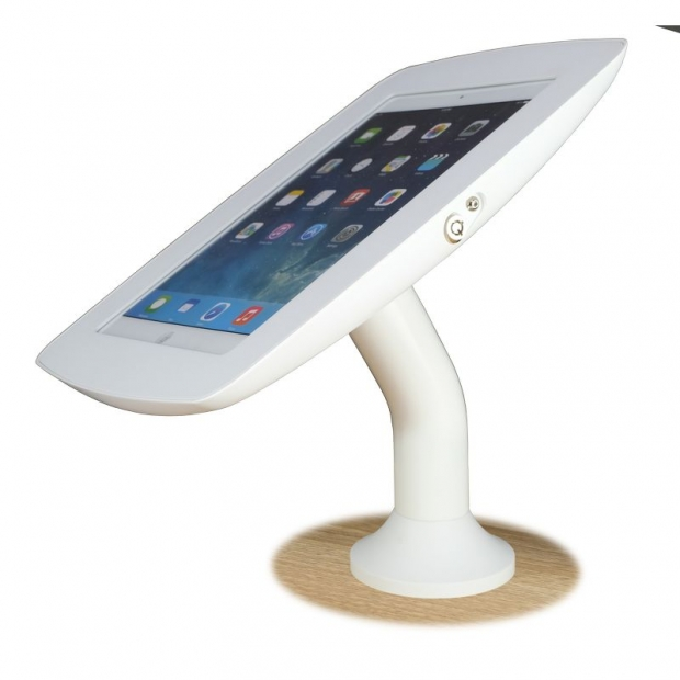 P31S Swivel Tablet Stand-1