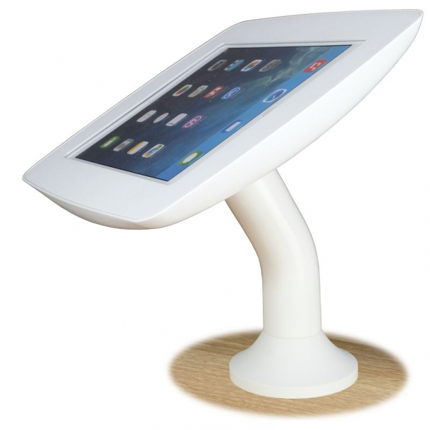 P31S Swivel Tablet Stand-5