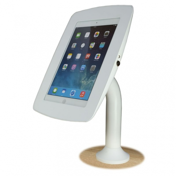 P62S Swivel Tablet Stand-1