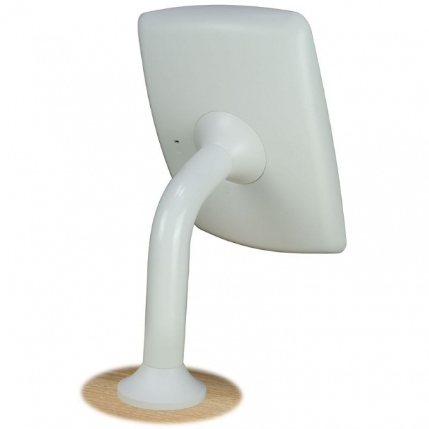 P62S Swivel Tablet Stand-3
