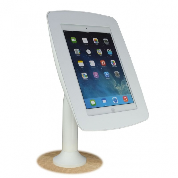 P62S Swivel Tablet Stand-4
