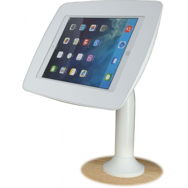 P62S Swivel Tablet Stand-5
