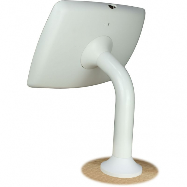 P62S Swivel Tablet Stand-6