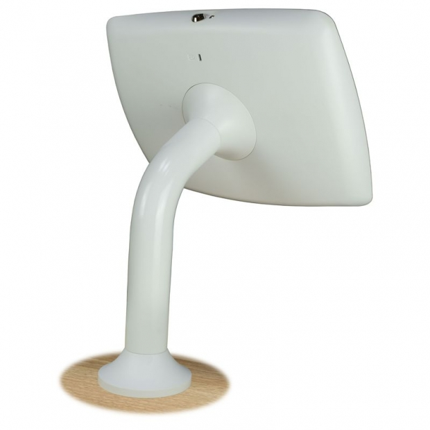 P62S Swivel Tablet Stand-7