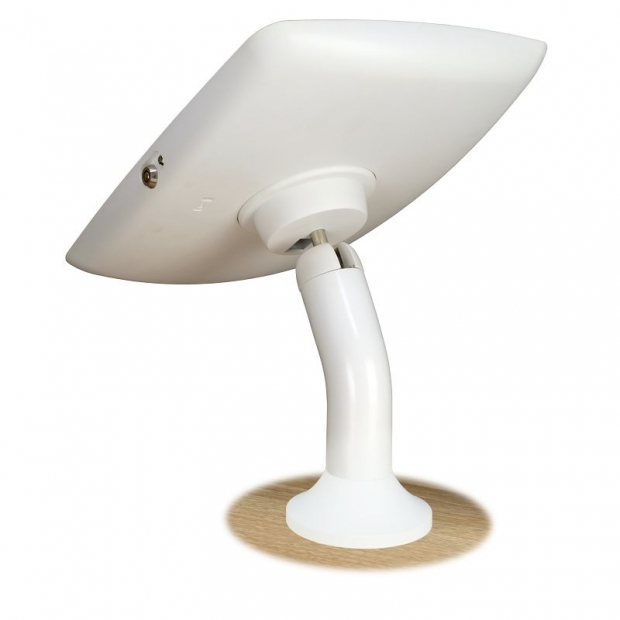 T31S Swivel Tablet Stand-2