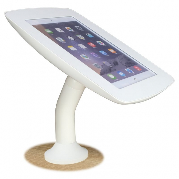 T31S Swivel Tablet Stand-4
