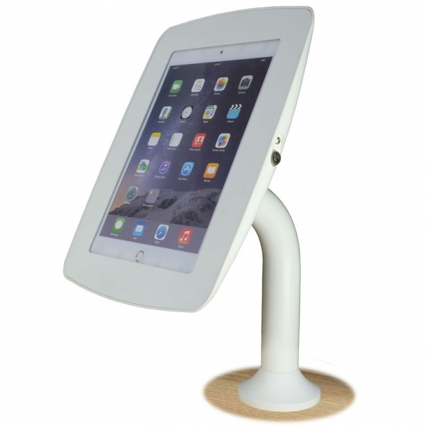 T62S Swivel Tablet Stand-1