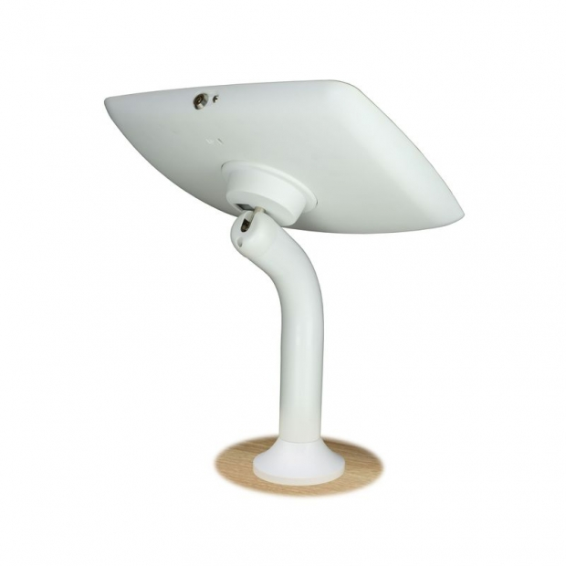 T62S Swivel Tablet Stand-11