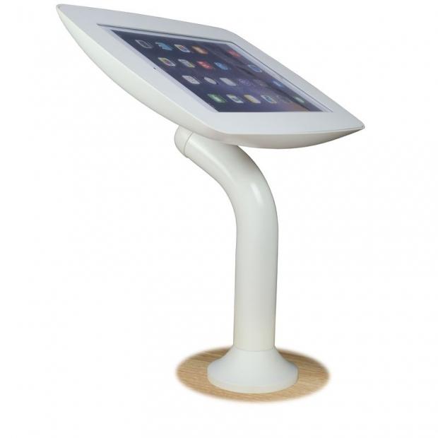 T62S Swivel Tablet Stand-12